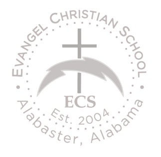 Evangel Christian School, Alabaster Alabama